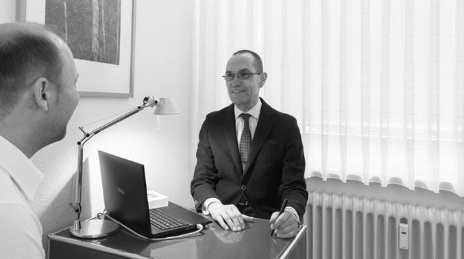 Dr_Fleischmann_Urologe_teaser_therapie